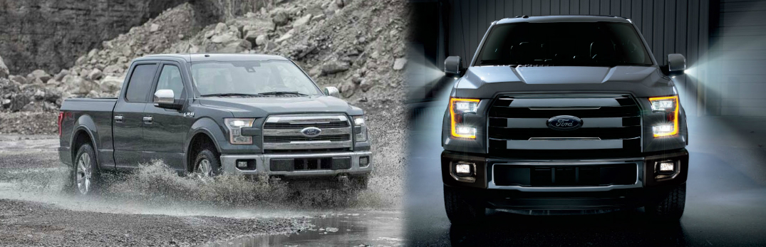 advantages-of-aluminum-vs-steel-vehicle-body-construction-matt-ford-f-150-all-new-2015