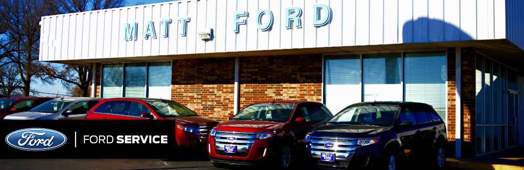 auto-service-repair-matt-ford-independence-mo-award-winning-oil-change-buckner-blue-springs