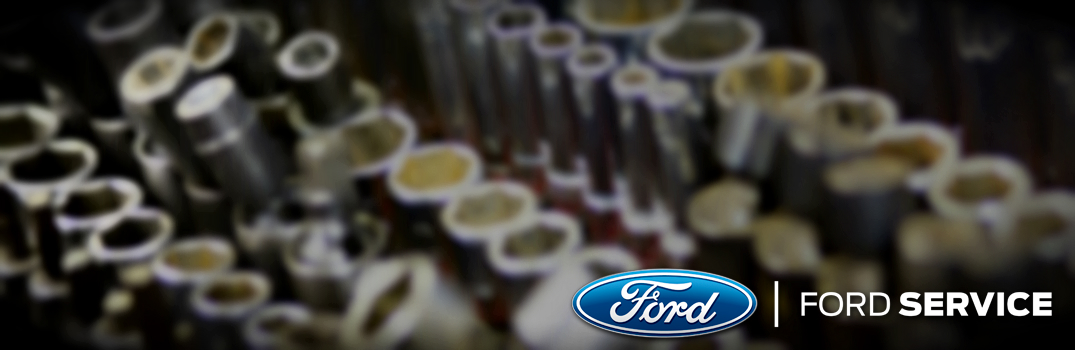 matt-ford-auto-service-parts-department-buckner-ford-dealership-kansas-city-award-winning-auto-service-repair-blue-springs-independence-mo