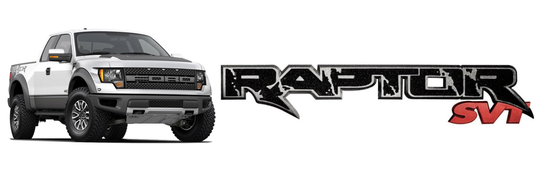 2016-ford-raptor-aluminum-ecobeast-name-rumors-trademark-for-sale-2015-news-release-date
