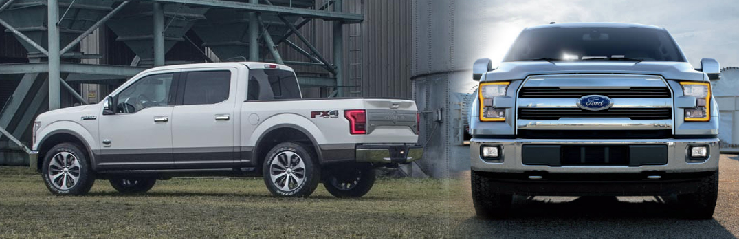 advantages-of-the-aluminum-2015-ford-f-150
