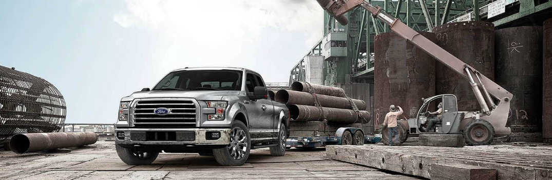 2015-ford-f-150-truck-trend-pickup-of-the-year-capability-chevy-silverado-ram-1500-design-fuel-economy