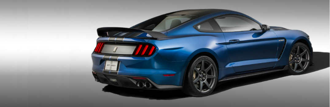 2016-ford-shelby-gt350r-mustang-release-date-kansas-city-mo-matt-ford-performance-v8-engine-specs