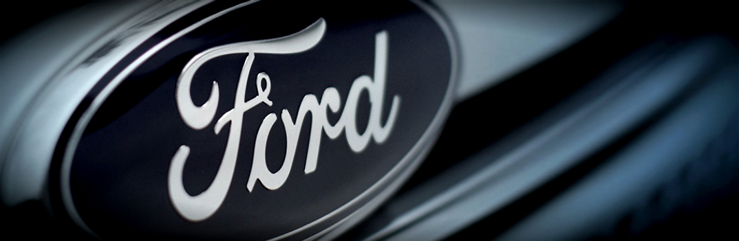 Ford Announces Plans to Cut Weight With Carbon Fiber