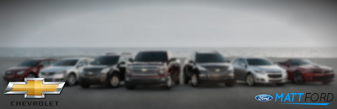 used-chevy-vehicles-for-sale-kansas-city-mo-matt-ford-silverado-impala-equinox-affordable-ford-vs