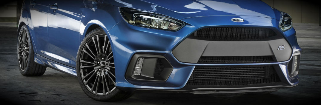 2017-ford-focus-rs-all-wheel-drive-four-cylinder-ecoboost-engine-turbocharged-horsepower-torque-vect