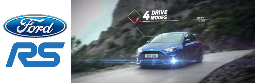 2017-ford-focus-rs-all-wheel-drive-system-drift-mode-how-works-torque-vectoring-performance-torque