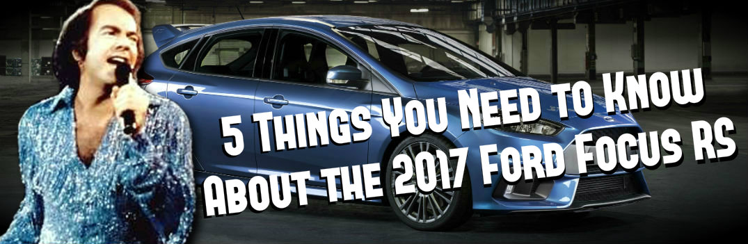 5-things-you-need-to-know-about-the-2017-ford-focus-rs-performance-hatchback-us-drift-mode-all-wheel-2