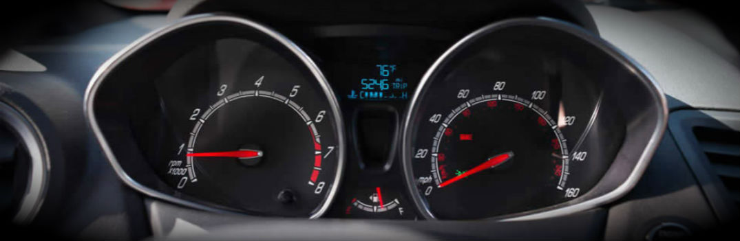 Calculating the Actual Mileage of Your Vehicle