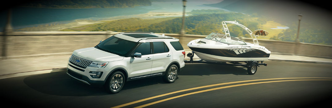 2016-ford-explorer-changes-suv-exterior-new-turbocharged-four-cylinder-engine-towing-capacity-perfr