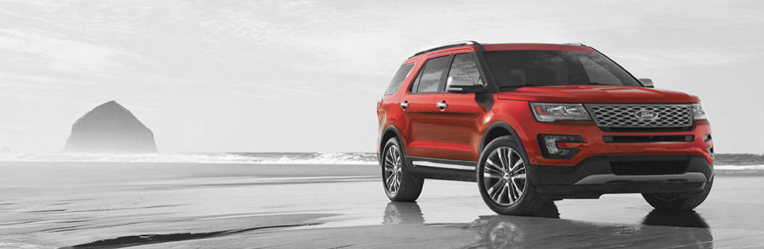 official-2016-ford-explorer-release-date-kansas-city-mo-matt-ford-sales-fuel-economy-performanceedited