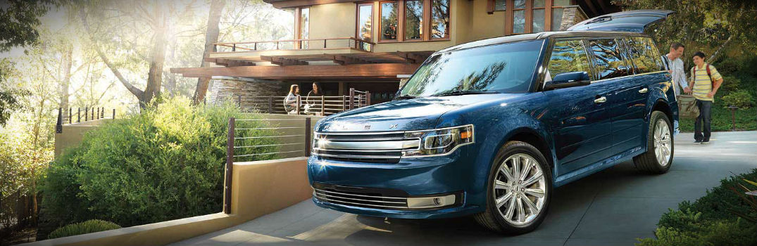 2015-ford-flex-safety-ratings-iihs-top-safety-pick