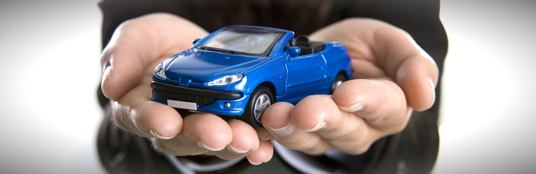 best-places-to-trade-in-your-car-kansas-city-mo-price-cost-ford-dealership-value-your-trade