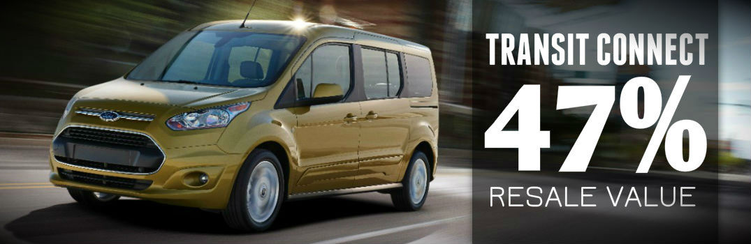 ford-transit-connect-resale-value