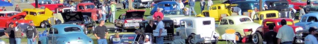 Good Guys Car Show In Bowling Green KY In October Apex Motorworks - Bowling green ky car show 2018