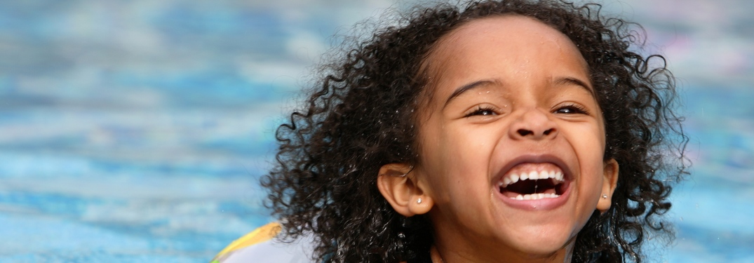 Learn where to go swimming this summer