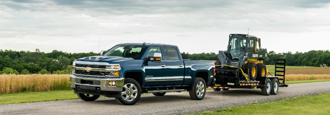 when will the 2019 chevrolet silverado be available. Black Bedroom Furniture Sets. Home Design Ideas