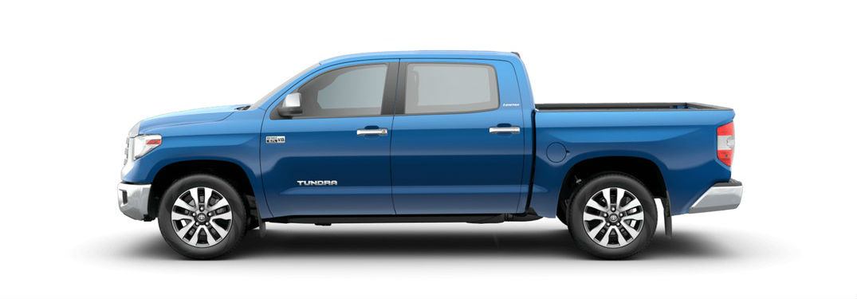2018-Toyota-Tundra-Color-Options