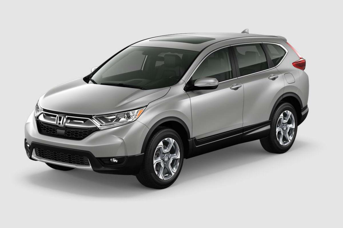 2018 Honda Pilot Color Options >> Lunar-silver-Metallic_o - Van's Honda