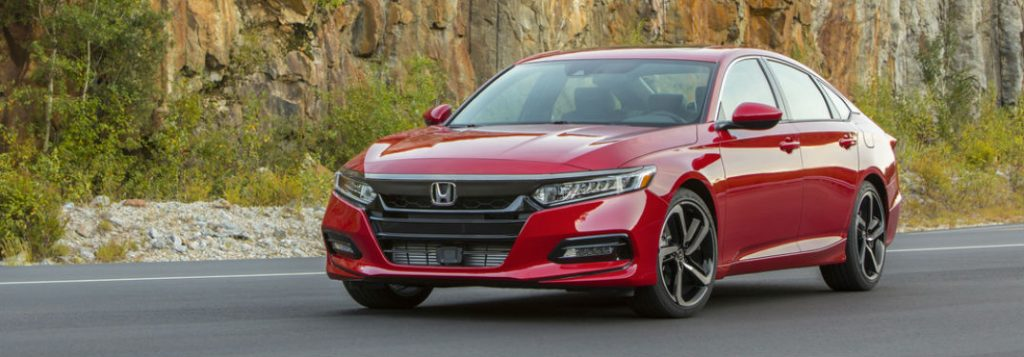 how much horsepower and torque does the 2019 honda accord have. Black Bedroom Furniture Sets. Home Design Ideas