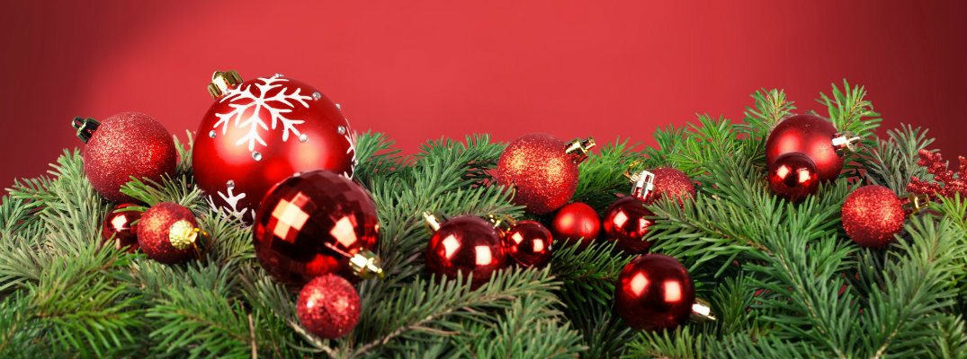 Christmas.2018 Christmas Events And Activities In Albany And