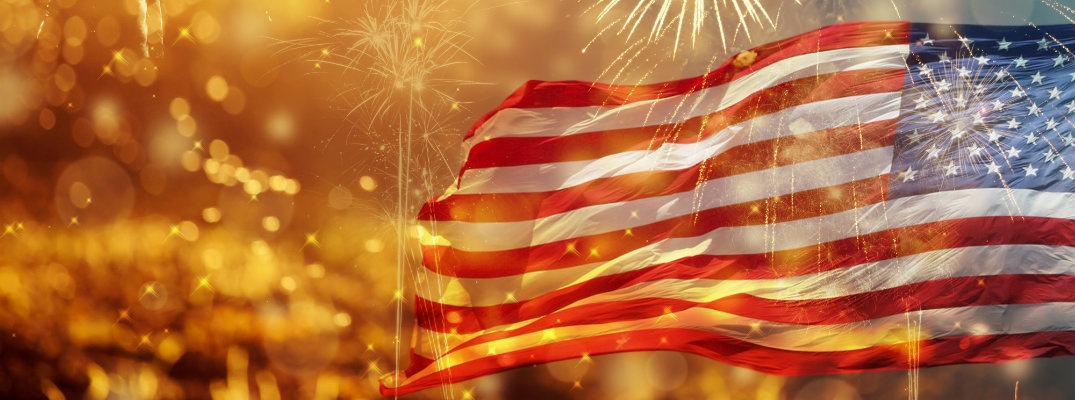 4th of July 2019 Events in Albany and Schenectady, NY