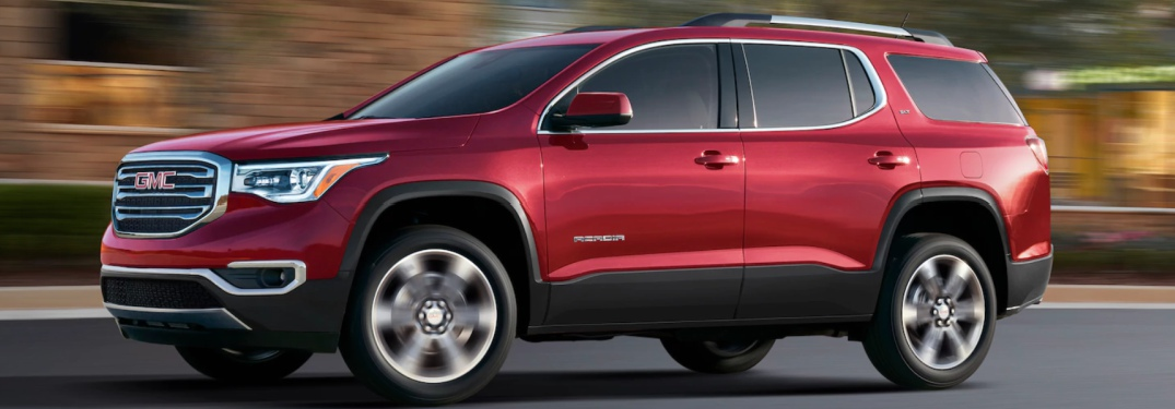 Oakes Chevrolet Page 3 of 4 Official Blog