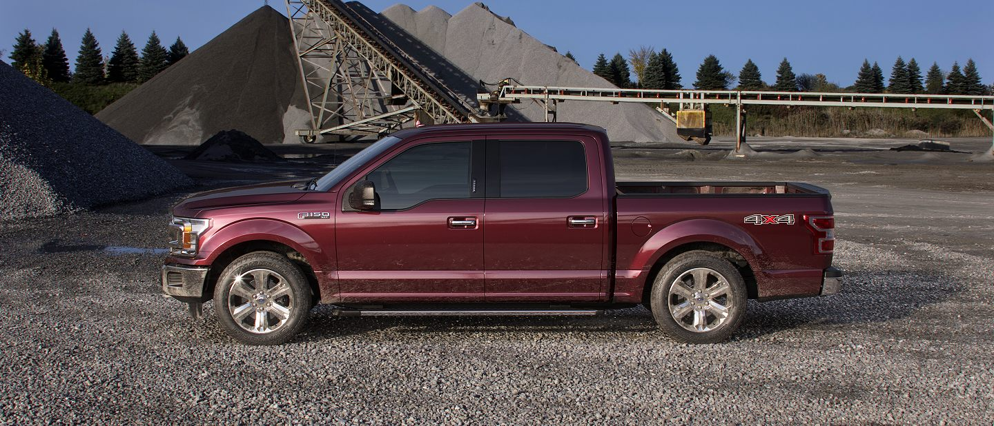 3 Inch Lift 35 Inch Tires Pics 247462 additionally F 150 Raptor furthermore 4922 Ford F150 Raptor Svt Interior together with 8355 20 Rims Aftermarket Show What You Have Please 2 in addition Index3. on 04 ford f150 supercrew