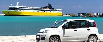 Get a Cheap Car Rental