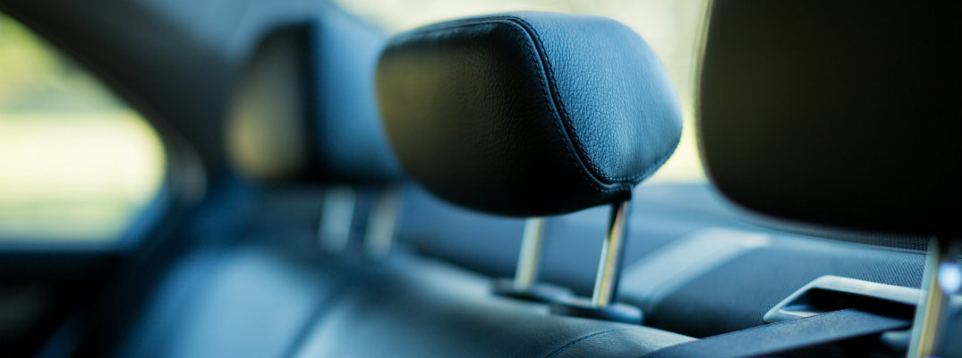 Which Seats Are Better: Cloth or Leather?