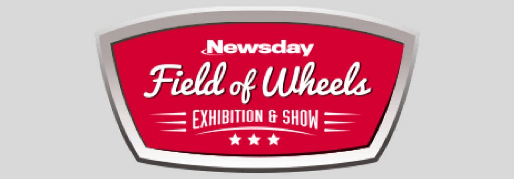 2018 field of wheels car exhibition and show for Atlantic honda service