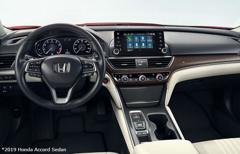 2019-honda-accord-front-interior-B_o - Atlantic Honda