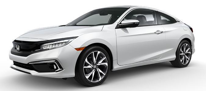2020 honda civic coupe and sedan paint color options 2020 honda civic coupe and sedan paint