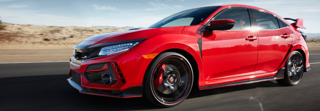 2020 honda civic type r paint color options 2020 honda civic type r paint color options