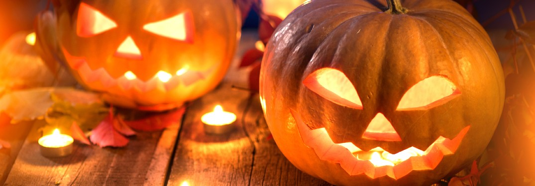 Halloween 2020 Events and Activities in Long Island, NY