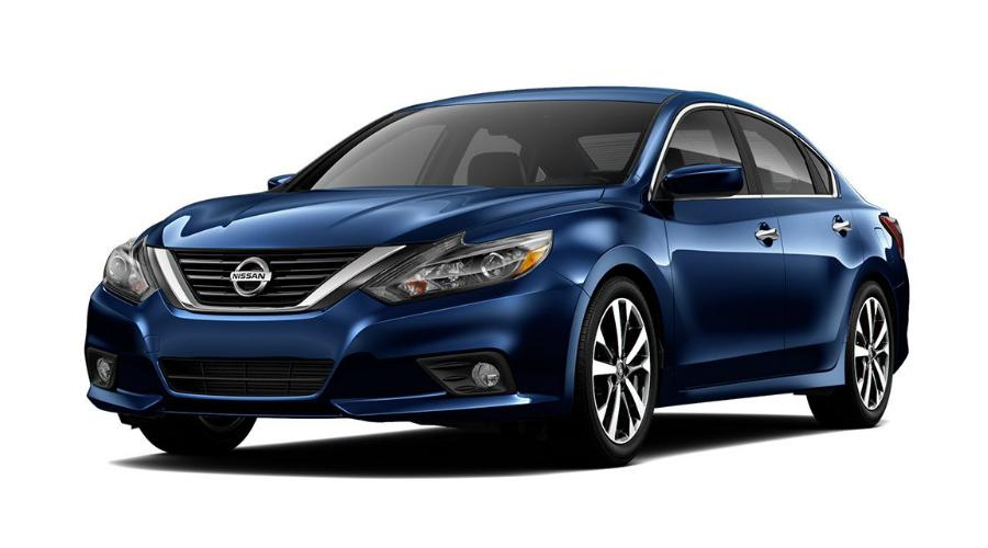 2018-Nissan-Altima-Deep-Pearl-Blue_o - Penticton Nissan