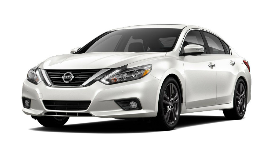 Bad Credit Car Dealerships >> 2018-Nissan-Altima-Pearl-White_o - Penticton Nissan