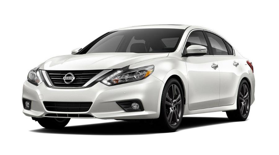 2018-Nissan-Altima-Pearl-White_o - Penticton Nissan