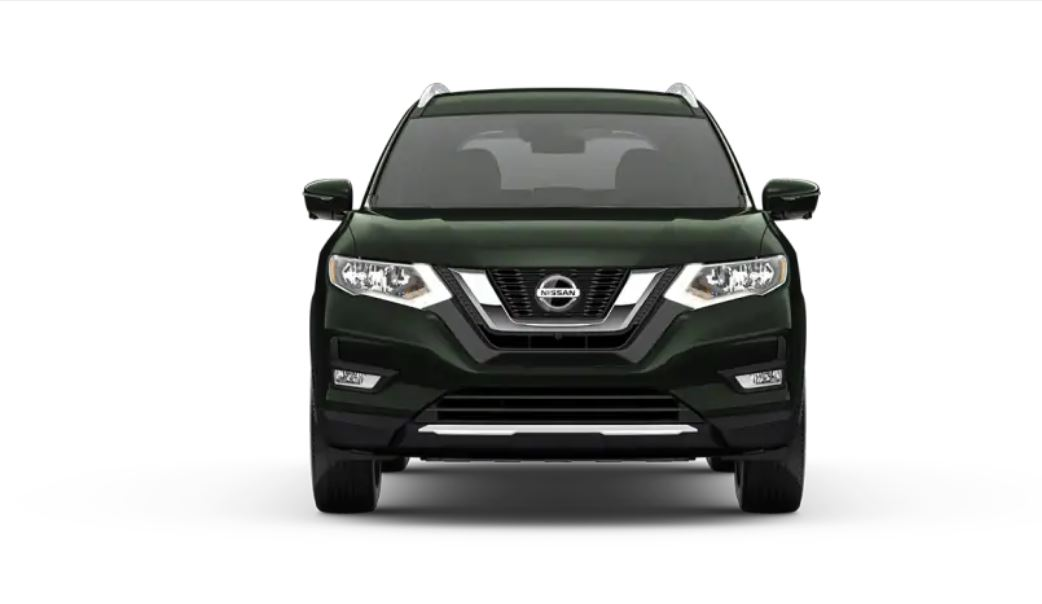 rogue-midnight-pine-metallic_o - Penticton Nissan