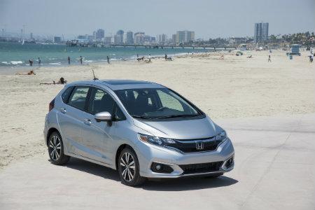 2019_HondaFit_FuelEconomy_Blog_O - Hansel Honda