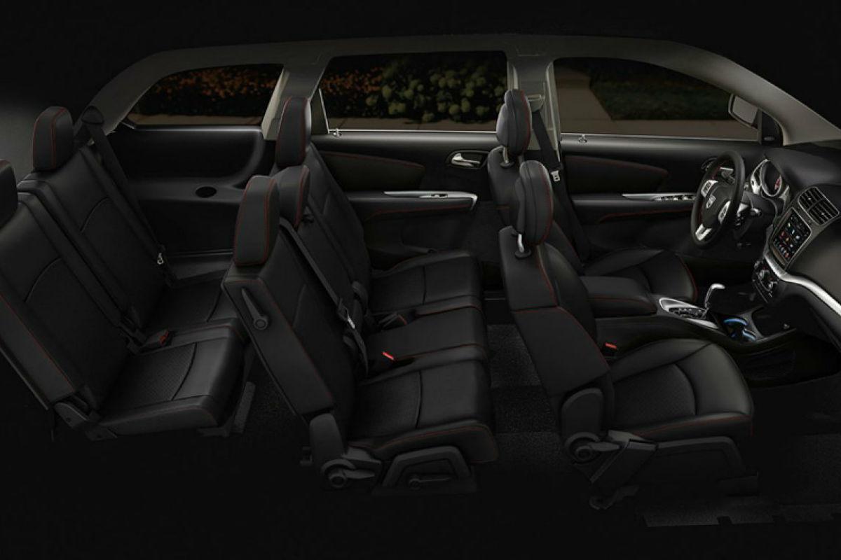 2018-journey-int2_o - Cowboy Chrysler Dodge Jeep Ram