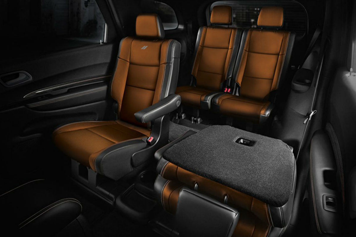dodge grand caravan interior dimensions with seats folded down awesome home. Black Bedroom Furniture Sets. Home Design Ideas