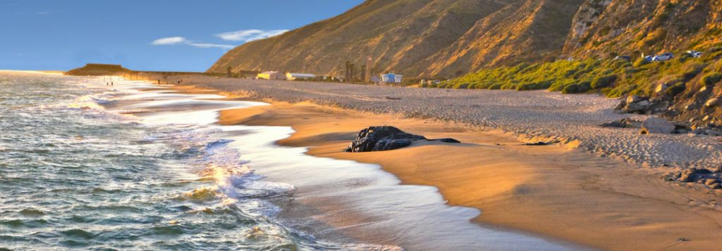 Summer Events Festivals And More In Ventura Ca During