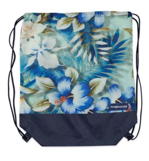 blue drivergear bag