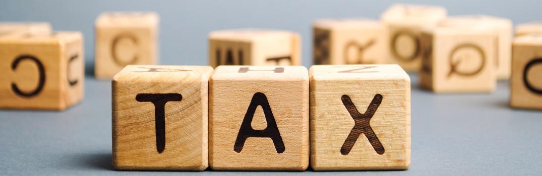 Where can I find tax accountants near Thousand Oaks, CA?