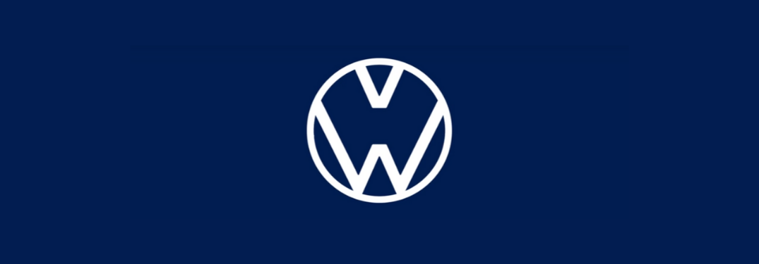 Watch Volkswagen's thank you video to all medical personnel