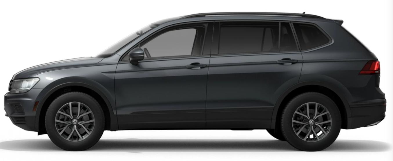 2021-volkswagen-tiguan-platinum-gray-metallic_o - Ventura ...