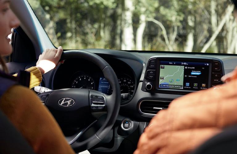 2021-Hyundai-Kona_B2_o - Kelowna Hyundai