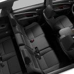 2020-Acura-MDX-Ebony-Interior-Color-Option_B_O