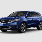 2020-Acura-MDX-Fathom-Blue-Pearl-Exterior-Color-Option_B_o